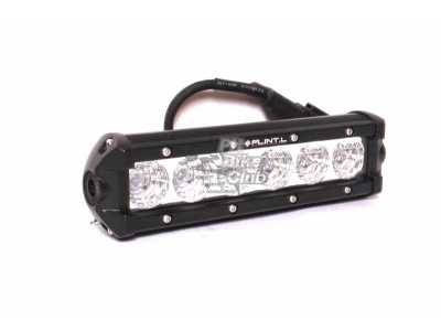 LED оптика Flint Light FL-1030-18/18 W (FL-961) Flood Beam