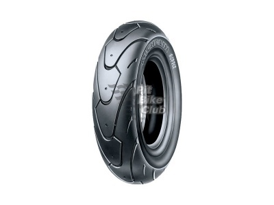 Покрышка Michelin  BOPPER  120/70-12 51L