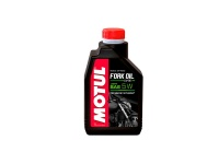 Масло для вилок Motul Fork Oil Expert Medium 5W 1л