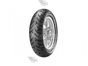 "Покрышка Metzeler 14"" 120/80-14 58S FEELFREE"