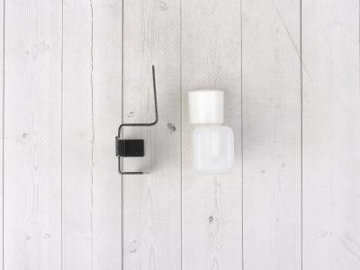 Резервуар масла для сапуна фото 7