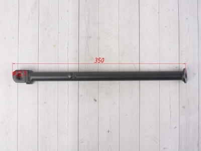 Боковая подножка KAYO CRF 17-14 фото 5
