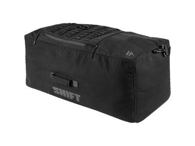 Сумка Shift Duffle Bag Black (19393-001-OS) фото 1