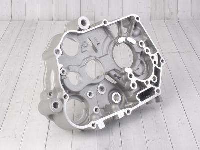Картер двигателя правый KAYO двиг. YX140 см3 фото 1