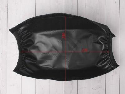 Чехол защитный заднего амортизатора KAYO фото 3