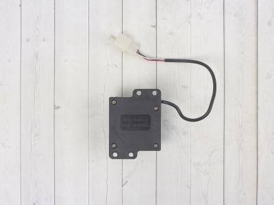 Адаптер ручки газа для контроллера фото 7