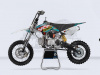 Питбайк YCF START F125 14/12, 125cc, 2019г. превью 1