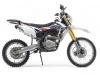 Кроссовый мотоцикл BSE J1-250e 21/18 превью 15