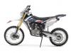 Кроссовый мотоцикл BSE J1-250e 21/18 превью 17