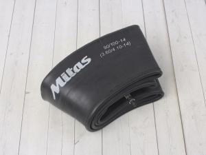 Камера Митас Mitas 90/100-14 (3.60/4.10-14) TR6 BOX