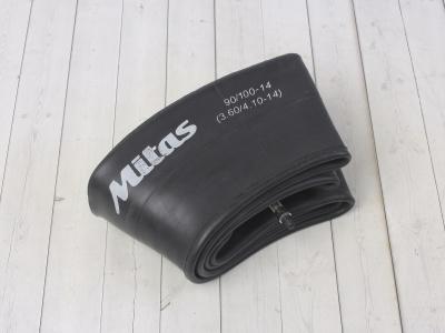 Камера Митас Mitas 90/100-14 (3.60/4.10-14) TR6 BOX фото 1