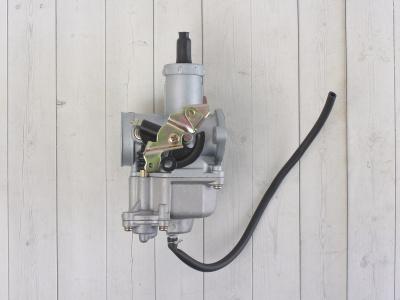 Карбюратор PZ30 (с ускорительным насосом) CB250/TTR250 250см3 фото 9