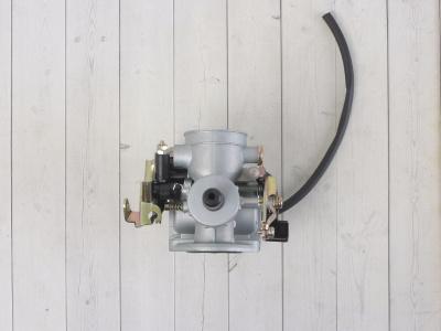 Карбюратор PZ30 (с ускорительным насосом) CB250/TTR250 250см3 фото 11