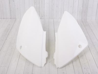 Боковые обтекатели задние (пара) KAYO CRF70 фото 1