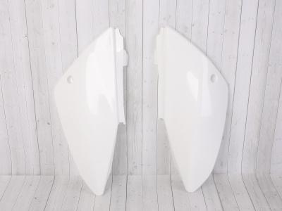 Боковые обтекатели задние (пара) KAYO CRF70 фото 3