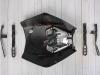 Фара галогенная черная KTM Replica превью 5