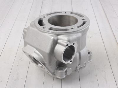 Цилиндр GR7 двиг. MT-250 2T OEM фото 1
