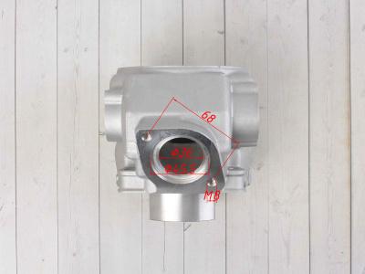 Цилиндр GR7 двиг. MT-250 2T OEM фото 7