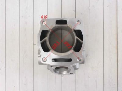 Цилиндр GR7 двиг. MT-250 2T OEM фото 13
