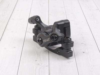 Тормозной суппорт (механический) задний/передний BUTCH фото 1