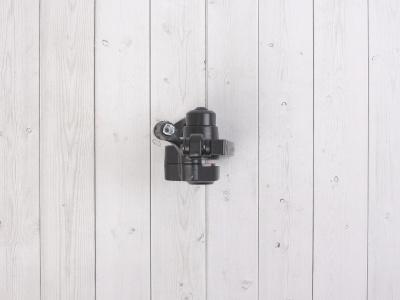 Тормозной суппорт (механический) задний/передний BUTCH фото 11