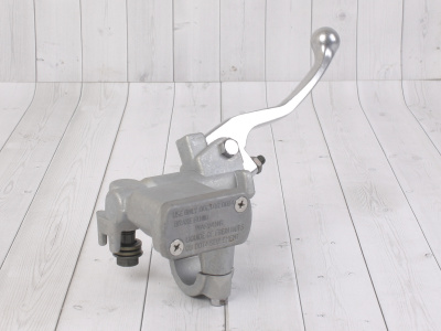 Тормозная машинка в сборе XTR/250 фото 1