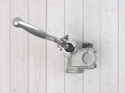 Тормозная машинка в сборе XTR/250 фото 11