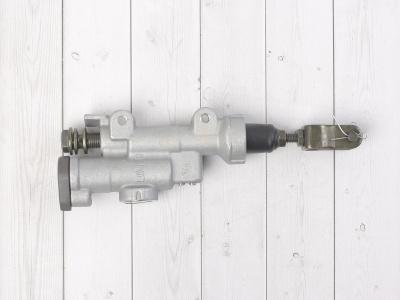 """Тормозной цилиндр T4/T6/K6 (машинка) задний 10"""" фото 7"""