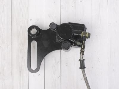 Тормозная система задняя HK160 PH фото 13