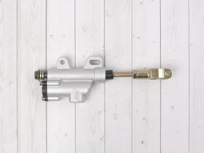"""Тормозной цилиндр (машинка) задний серебр10"""" 40 45 50 мм фото 7"""