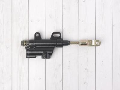 """Тормозной цилиндр (машинка) задний черный 10"""" 40 45 50 мм фото 7"""