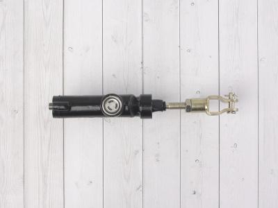 """Тормозной цилиндр (машинка) задний черный 10"""" type2 фото 9"""