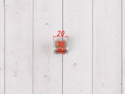 Втулка крепления амортизатора 10мм  фото 5