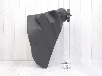 Бак топливный KAYO K6 фото 5