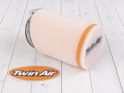 Воздушный фильтр универсальный TWIN AIR d-50мм YCF с Keihin PE28 (158431) фото 1