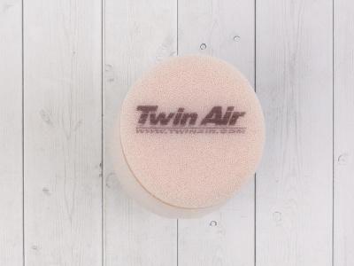 Воздушный фильтр универсальный TWIN AIR d-50мм YCF с Keihin PE28 (158431) фото 9