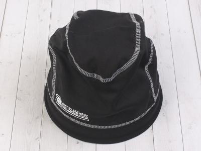 Подшлемник-Шапочка STARKS Half (черный) фото 5