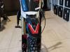 Электрический питбайк BUTCH X1  1.1 kW SE превью 9