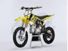 Питбайк YCF BIGY 125MX 17/14 ,125cc, 2019г. превью 19