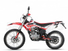 Мотоцикл кроссовый KAYO T2-G 250 ENDURO 21/18 (2019 г.) ПТС превью 15