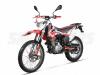 Мотоцикл кроссовый KAYO T2-G 250 ENDURO 21/18 (2019 г.) ПТС превью 19