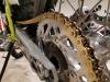 Мотоцикл BRZ X5M 250cc 21/18 превью 25
