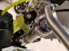 Мотоцикл BRZ X5M 250cc 21/18 превью 19