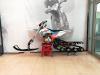 Мотоцикл кроссовый/сноубайк KAYO K1 250 2018 г. превью 1