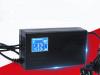 Зарядное устройство для литий-ионных батарей  60v 16s 6.5A превью 3