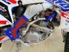 Кроссовый мотоцикл BSE M2 250e 21/18 превью 9