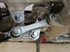Кроссовый мотоцикл BSE M2 250e 21/18 превью 11