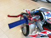 Кроссовый мотоцикл BSE M2 250e 21/18 превью 13