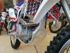 Кроссовый мотоцикл BSE M2 250e 21/18 превью 17