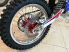 Кроссовый мотоцикл BSE M2 250e 21/18 превью 21